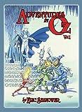 Adventures In Oz Volume 1