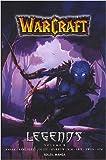 Warcraft Legends Vol.2