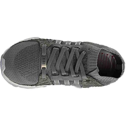 Adidas Eqt Supporta Ultra Primeknit Multi Color
