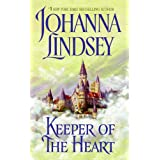 Keeper of the Heart (Ly-san-ter)