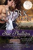 Dark Covenant
