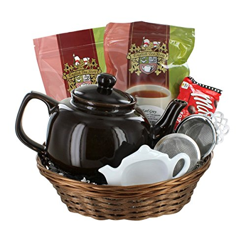 Earl-Grey-Tea-Gift-Basket