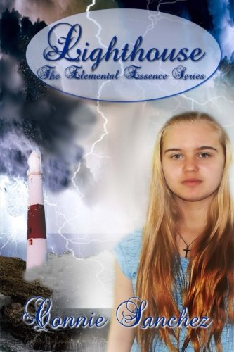 Essence Series - Lighthouse (The Elemental Essence Series) (Volume 1)