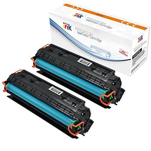Starink Compatible Cartridges LaserJet Printer product image
