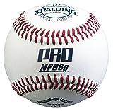 Spalding 41100HS Baseball