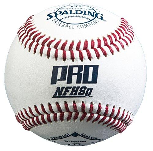 Spalding 41100HS Baseball by Spalding