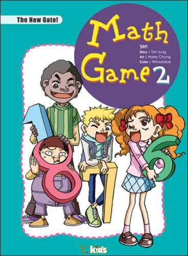 math-game-volume-2-math-game-graphic-novels