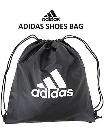 d18ce3b098e5 adidas Genuine Shoes Bag Golf Shoe Bag Sports Shoe Bag Soccer Football  Backpack
