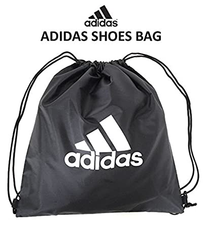 adidas Golf Shoe Bag  DICK'S Sporting Goods