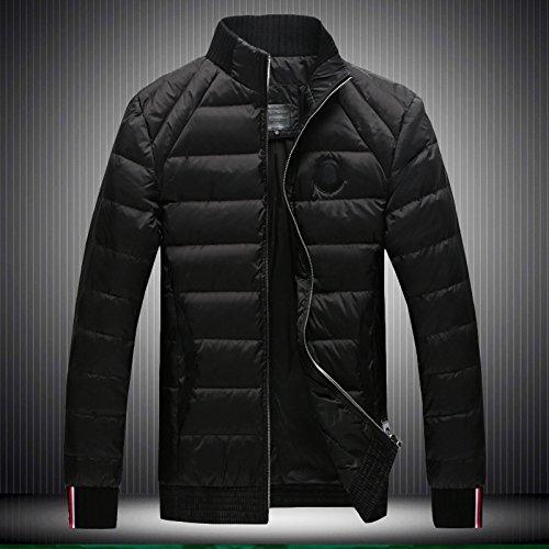 L'usure Homme Men's Jacket Zhudj Fifty wSgtxF