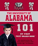 University of Alabama 101, Brad M. Epstein, 1607300508