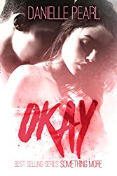 OKAY: (Normal #2) (Something More)