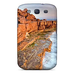 Cute High Quality For Case Samsung Note 4 Cover1 Case