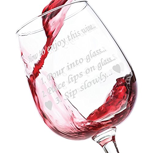 13 Ounce Wine - 8