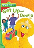 Sesame Street: Get Up and Dance