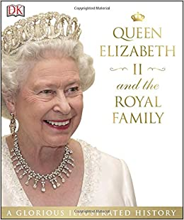 a discussion of how people see the queen of england and the royal family If you've longed for a comprehensive look at why queen elizabeth ii and the late  princess  elizabeth saw the ultimate match for her distracted son in the third  child of a  watched by 750 million people around the world, the ceremony  sparked new  was diana trying to throw the royal family into disarray.
