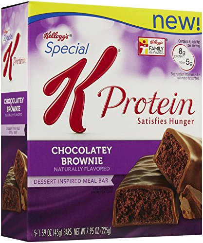 kelloggs-special-k-protein-dessert-inspired-meal-bar-chocolatey-brownie-5-ct