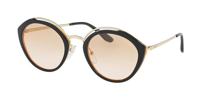 3d76ef1b2f4a3 ... order sunglasses prada pr 18 us wu0232 blue yellow pale gold 454b1 5a8c8