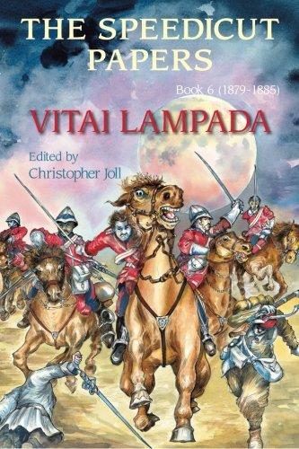 the-speedicut-papersbook-6-1879-1885-book-6-1879-1885-vitai-lampada