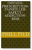 opioids-prescription-painkiller-safety-addiction-risk
