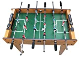 Homewear 1910 Foosball Table, Multi, 36''