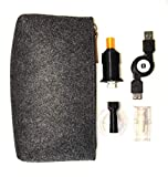 S5 Mini™ Scleral & Hybrid Lens Insertion System