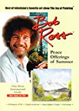 Bob Ross the Joy of Painting: Peace Offerings of [Import]