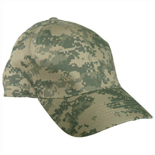 mil-tec-baseball-cap-with-plastic-band-ripstop-acu-digital