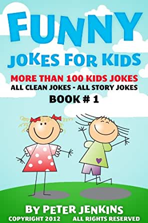 Worlds Best Clean Jokes Ultimate by James Christopher