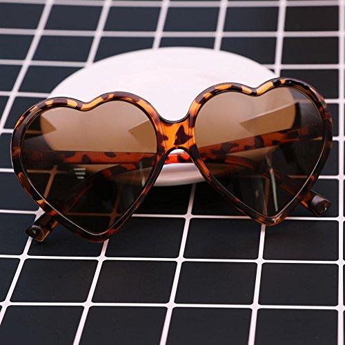 Style Lunettes Polarisées Casual UEB Or du Soleil Inspirées de OqxZz