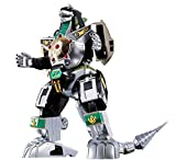 Power Rangers Soul of Chogokin: GX-78 Dragonzord Figure