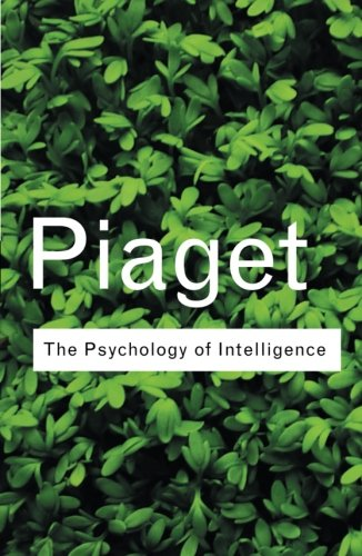 the-psychology-of-intelligence-routledge-classics-volume-92