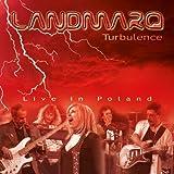 Turbulence - Live In Poland
