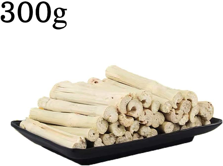 300g Bunny Sweet Bamboo Chew Sticks Timothy Hay Twists Chewing Natural Treats for Rabbits Gerbils Guinea Pigs Chinchillas Hamsters Squirrels