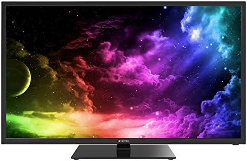 Vortex v40e19 102 cm (40 Pulgadas) Full HD de televisor LED ...