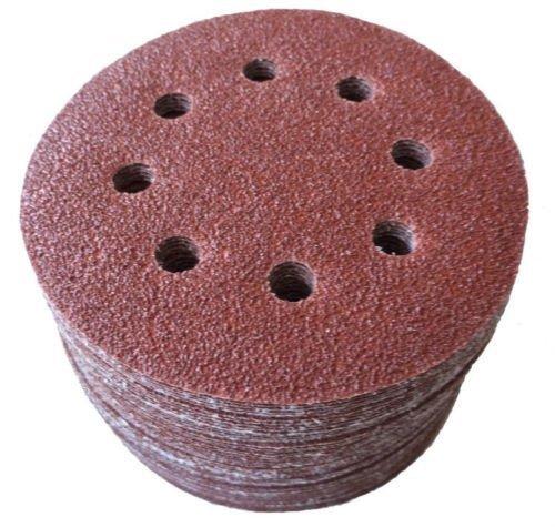 YES Sanding Velcro Aluminum Sandpaper