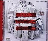 The Blueprint 3 - Jay Z