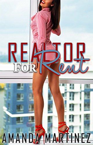Realtor For Rent