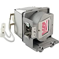 CTLAMP RLC-083 Replacement Projector Lamp with Housing for VIEWSONIC PJD5232/PJD5234 Projector