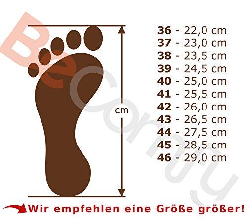 Unisex Becomfy En Hommes Schwarz Confortable Semelle Beige Femmes 36 Rouge Gris Fu06 46 Chaussons Pantoufles Feutre Antidérapante Légères qCSqBX