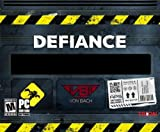 Defiance - Collector's Edition - PC