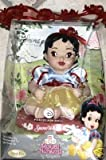 : Disney Princess Royal Nursery Porcelain Snow White