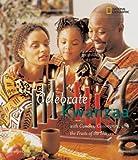 Celebrate Kwanzaa, Carolyn B. Otto, 142630319X