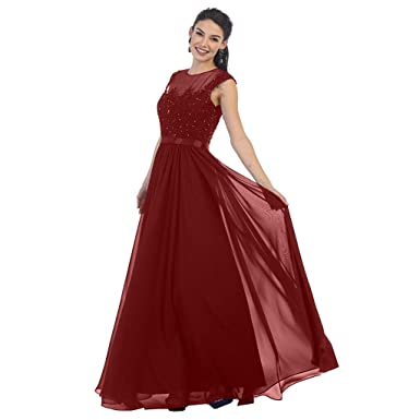 The Dress Outlet Long Formal Plus Size Mother Of The Bride Dress At