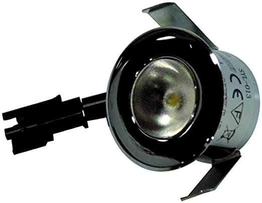 Recamania Lámpara halógena Campana extractora DVT90 Black DPL 90 DHC 90 INOX DVL 90 Black DH 985 T DH 685 T: Amazon.es