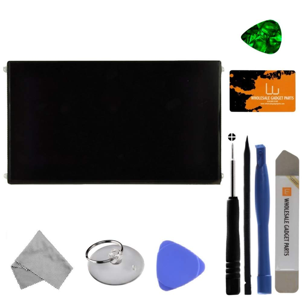 13.3-Inch LCD for Chromebook (LP133WH1 (SP)(B1) with Tool Kit