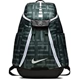 Nike Hoops Elite Max Air Basketball Backpack Unisex Style : BA5260-397 Size : One Size