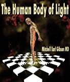 Bargain eBook - The Human Body of Light