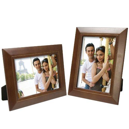 5 x 7 frames - 9