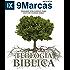 Teologia Biblica: Biblical Theology (Revista 9Marcas (9Marks Journal) nº 3) (Spanish Edition)